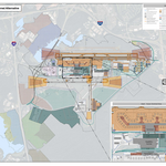 RDU site plan attracts comments, concerns over land use