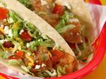 Texas-based taco shop takes on Middle Tennessee