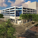 New ground-floor retail space expected to build on Third Ward 'energy'
