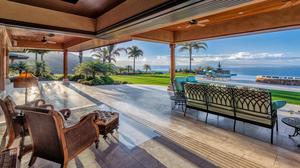 The Ultimate West Maui Estate