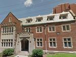 UC planning $30 million alumni center