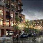 Castle Rock's $60M Riverwalk project to launch in January