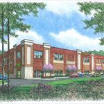 More than 1,000 self-storage units planned for south Charlotte project