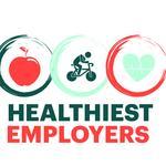 2016 Healthiest Employer Awards (Winners: 11-25)