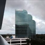 Opko Health subsidiary launches prenatal testing tool