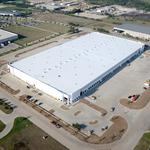 <strong>Lamar</strong> <strong>Hunt</strong> family's firm gets ready to start its 2nd spec development