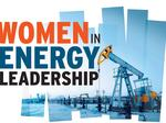 Year in Review: Women in Energy Leadership Award winners