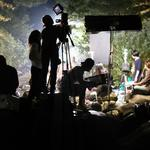 Why the West Valley won't get independent films anytime soon
