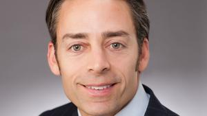 Houston PE firm forms JV with Dallas energy co.