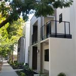 Report: More infill housing would be good for environment and economic growth