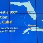 Here's when Southwest flights from Tampa to Havana begin
