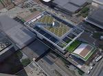 Atlanta United seeking design proposals from fans for new mini-field