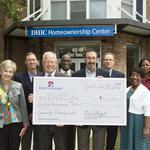 Nonprofit News 10/14/16