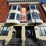 EXCLUSIVE: Investors snatch up prime Over-the-Rhine condos