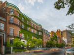 Jack Welch's former Beacon Hill condo hits market for $20M