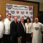 NFL to host annual Super Bowl fundraising soiree at UH