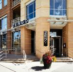 2 <strong>Richard</strong> Sandoval restaurants in Denver suddenly shut their doors