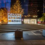 Synergy Resources moves, expands at Denver Energy Center