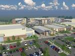 New $75M high school in the works in Kissimmee