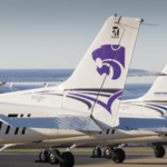 K-State to offer aircraft certification training
