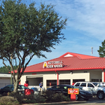 Charlotte's Autobell expands car wash reach with two new markets