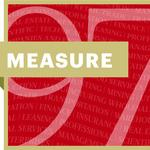 ​Opinion: Measure 97 and the politics of deceit