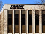 Swank deals health care division to Relias