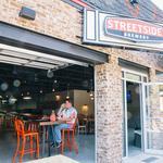 Peek inside Cincinnati's newest craft brewery: PHOTOS (Video)
