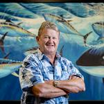 Guy Harvey Enterprises, <strong>Perry</strong> <strong>Ellis</strong> sign apparel licensing agreement and more hospitality news for the week of Oct. 10