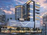 A $110 million Buckhead condo tower gets construction financing