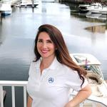 Boating startup closes $13M Series A round