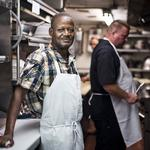 Help wanted: Market price for staff soaring in Nashville kitchens
