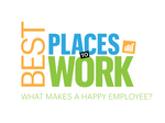 Best Places to Work 2016: What makes a happy employee?