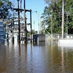 Duke Energy says power restoration could take 'weeks not days' for some Carolinas customers