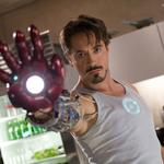 """Iron Man"" star Robert Downey Jr. volunteers to voice Zuckerberg's in-home AI"