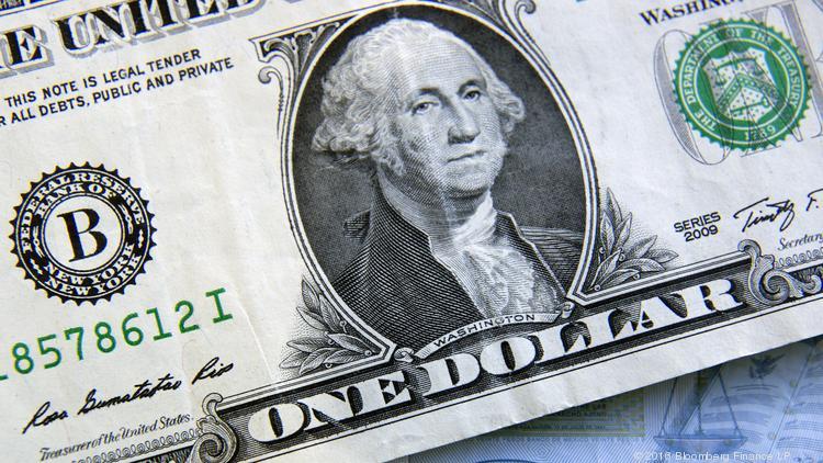 Merchant cash advance online business image 9