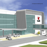 Here's why UC Health plans to sell $210M in bonds