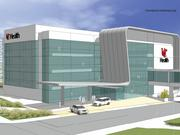 UC Health plans to build a $60 million outpatient center in Corryville to treat people with neurologic and psychiatric diseases. The facility will be the headquarters of the UC Gardner Neuroscience Institute, which is now operated out of multiple buildings on the medical campus of UC.