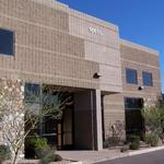 Developer neighbor buys McDowell Mountain Ranch building for $2.1M