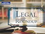 Legal Roundup: Balch welcomes summer associates