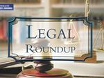 Legal Roundup: Bradley brings in new partner, Burr receives national recognition