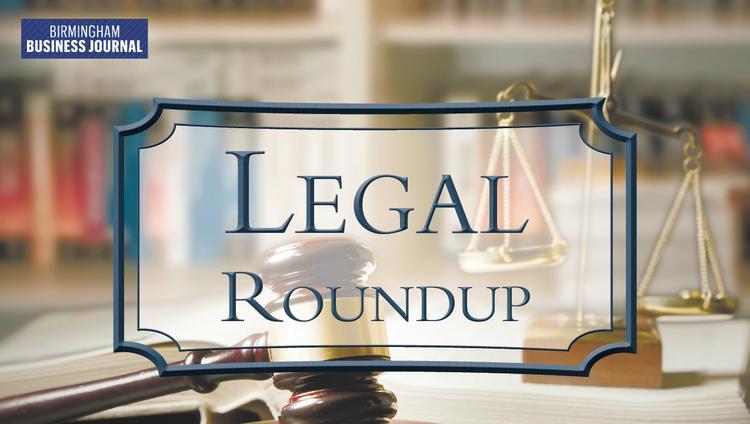 business plan vioxx lawyer 20