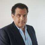 Q&A: Miami entrepreneur bets big on social media with dream-sharing platform