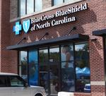 Blue Cross Blue Shield posts $50.6M loss, its first in more than two decades