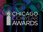 Nominations open for Chicago CIO of the Year awards