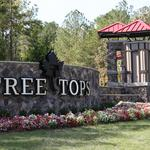 Lennar's Tree Tops community for active adults in Lancaster County off to strong start (PHOTOS)