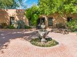 $1 million Corrales house on market boasts a touch of Disney (and ghost stories)