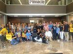 Best Places to Work finalist: Pinnacle Financial Partners