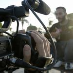 ​Reality TV and web shows spur on-location filming in L.A.
