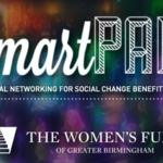 Annual Smart Party honors Birmingham women